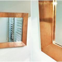 copper-framed-mirror