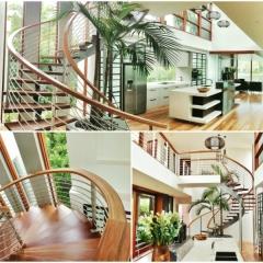 custom-handrail-treads