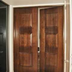 solid-american-oak-doors